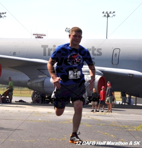 Dover Air Force Base Heritage Half Marathon & 5K<br><br><br><br><a href='http://www.trisportsevents.com/pics/12_DAFB_Half_&_5K_263.JPG' download='12_DAFB_Half_&_5K_263.JPG'>Click here to download.</a><Br><a href='http://www.facebook.com/sharer.php?u=http:%2F%2Fwww.trisportsevents.com%2Fpics%2F12_DAFB_Half_&_5K_263.JPG&t=Dover Air Force Base Heritage Half Marathon & 5K' target='_blank'><img src='images/fb_share.png' width='100'></a>