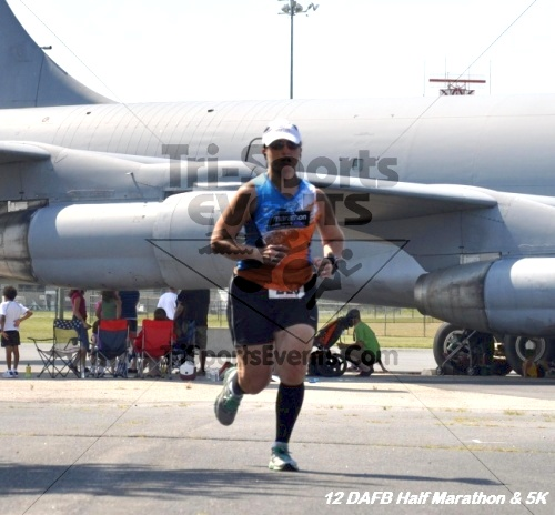 Dover Air Force Base Heritage Half Marathon & 5K<br><br><br><br><a href='https://www.trisportsevents.com/pics/12_DAFB_Half_&_5K_268.JPG' download='12_DAFB_Half_&_5K_268.JPG'>Click here to download.</a><Br><a href='http://www.facebook.com/sharer.php?u=http:%2F%2Fwww.trisportsevents.com%2Fpics%2F12_DAFB_Half_&_5K_268.JPG&t=Dover Air Force Base Heritage Half Marathon & 5K' target='_blank'><img src='images/fb_share.png' width='100'></a>