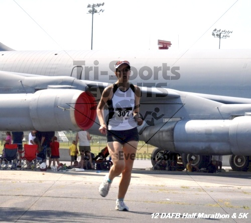 Dover Air Force Base Heritage Half Marathon & 5K<br><br><br><br><a href='https://www.trisportsevents.com/pics/12_DAFB_Half_&_5K_269.JPG' download='12_DAFB_Half_&_5K_269.JPG'>Click here to download.</a><Br><a href='http://www.facebook.com/sharer.php?u=http:%2F%2Fwww.trisportsevents.com%2Fpics%2F12_DAFB_Half_&_5K_269.JPG&t=Dover Air Force Base Heritage Half Marathon & 5K' target='_blank'><img src='images/fb_share.png' width='100'></a>