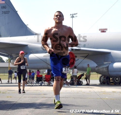 Dover Air Force Base Heritage Half Marathon & 5K<br><br><br><br><a href='http://www.trisportsevents.com/pics/12_DAFB_Half_&_5K_270.JPG' download='12_DAFB_Half_&_5K_270.JPG'>Click here to download.</a><Br><a href='http://www.facebook.com/sharer.php?u=http:%2F%2Fwww.trisportsevents.com%2Fpics%2F12_DAFB_Half_&_5K_270.JPG&t=Dover Air Force Base Heritage Half Marathon & 5K' target='_blank'><img src='images/fb_share.png' width='100'></a>