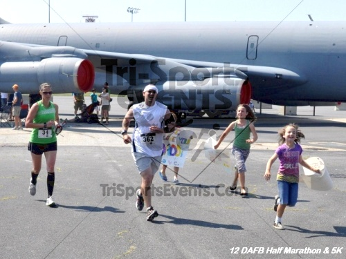 Dover Air Force Base Heritage Half Marathon & 5K<br><br><br><br><a href='http://www.trisportsevents.com/pics/12_DAFB_Half_&_5K_274.JPG' download='12_DAFB_Half_&_5K_274.JPG'>Click here to download.</a><Br><a href='http://www.facebook.com/sharer.php?u=http:%2F%2Fwww.trisportsevents.com%2Fpics%2F12_DAFB_Half_&_5K_274.JPG&t=Dover Air Force Base Heritage Half Marathon & 5K' target='_blank'><img src='images/fb_share.png' width='100'></a>