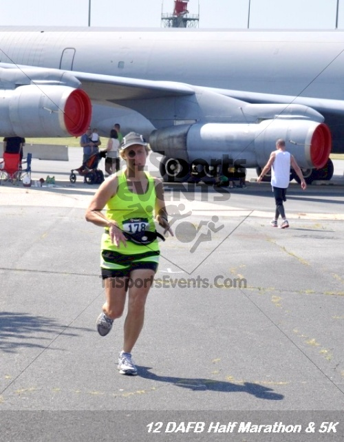 Dover Air Force Base Heritage Half Marathon & 5K<br><br><br><br><a href='https://www.trisportsevents.com/pics/12_DAFB_Half_&_5K_279.JPG' download='12_DAFB_Half_&_5K_279.JPG'>Click here to download.</a><Br><a href='http://www.facebook.com/sharer.php?u=http:%2F%2Fwww.trisportsevents.com%2Fpics%2F12_DAFB_Half_&_5K_279.JPG&t=Dover Air Force Base Heritage Half Marathon & 5K' target='_blank'><img src='images/fb_share.png' width='100'></a>