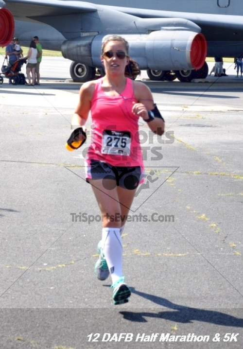 Dover Air Force Base Heritage Half Marathon & 5K<br><br><br><br><a href='http://www.trisportsevents.com/pics/12_DAFB_Half_&_5K_280.JPG' download='12_DAFB_Half_&_5K_280.JPG'>Click here to download.</a><Br><a href='http://www.facebook.com/sharer.php?u=http:%2F%2Fwww.trisportsevents.com%2Fpics%2F12_DAFB_Half_&_5K_280.JPG&t=Dover Air Force Base Heritage Half Marathon & 5K' target='_blank'><img src='images/fb_share.png' width='100'></a>