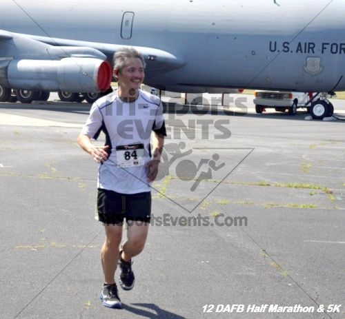 Dover Air Force Base Heritage Half Marathon & 5K<br><br><br><br><a href='http://www.trisportsevents.com/pics/12_DAFB_Half_&_5K_281.JPG' download='12_DAFB_Half_&_5K_281.JPG'>Click here to download.</a><Br><a href='http://www.facebook.com/sharer.php?u=http:%2F%2Fwww.trisportsevents.com%2Fpics%2F12_DAFB_Half_&_5K_281.JPG&t=Dover Air Force Base Heritage Half Marathon & 5K' target='_blank'><img src='images/fb_share.png' width='100'></a>
