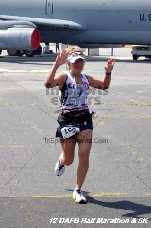 Dover Air Force Base Heritage Half Marathon & 5K<br><br><br><br><a href='https://www.trisportsevents.com/pics/12_DAFB_Half_&_5K_282.JPG' download='12_DAFB_Half_&_5K_282.JPG'>Click here to download.</a><Br><a href='http://www.facebook.com/sharer.php?u=http:%2F%2Fwww.trisportsevents.com%2Fpics%2F12_DAFB_Half_&_5K_282.JPG&t=Dover Air Force Base Heritage Half Marathon & 5K' target='_blank'><img src='images/fb_share.png' width='100'></a>