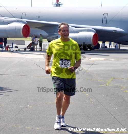 Dover Air Force Base Heritage Half Marathon & 5K<br><br><br><br><a href='http://www.trisportsevents.com/pics/12_DAFB_Half_&_5K_285.JPG' download='12_DAFB_Half_&_5K_285.JPG'>Click here to download.</a><Br><a href='http://www.facebook.com/sharer.php?u=http:%2F%2Fwww.trisportsevents.com%2Fpics%2F12_DAFB_Half_&_5K_285.JPG&t=Dover Air Force Base Heritage Half Marathon & 5K' target='_blank'><img src='images/fb_share.png' width='100'></a>