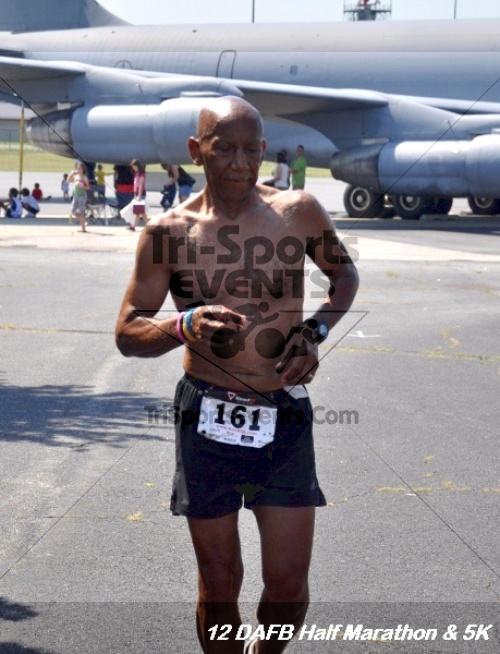 Dover Air Force Base Heritage Half Marathon & 5K<br><br><br><br><a href='https://www.trisportsevents.com/pics/12_DAFB_Half_&_5K_290.JPG' download='12_DAFB_Half_&_5K_290.JPG'>Click here to download.</a><Br><a href='http://www.facebook.com/sharer.php?u=http:%2F%2Fwww.trisportsevents.com%2Fpics%2F12_DAFB_Half_&_5K_290.JPG&t=Dover Air Force Base Heritage Half Marathon & 5K' target='_blank'><img src='images/fb_share.png' width='100'></a>
