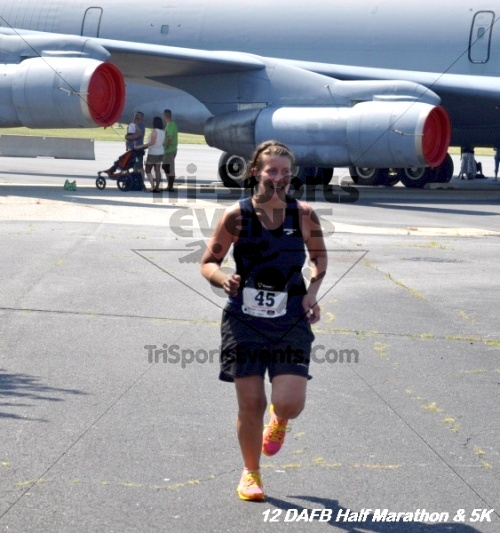Dover Air Force Base Heritage Half Marathon & 5K<br><br><br><br><a href='https://www.trisportsevents.com/pics/12_DAFB_Half_&_5K_292.JPG' download='12_DAFB_Half_&_5K_292.JPG'>Click here to download.</a><Br><a href='http://www.facebook.com/sharer.php?u=http:%2F%2Fwww.trisportsevents.com%2Fpics%2F12_DAFB_Half_&_5K_292.JPG&t=Dover Air Force Base Heritage Half Marathon & 5K' target='_blank'><img src='images/fb_share.png' width='100'></a>