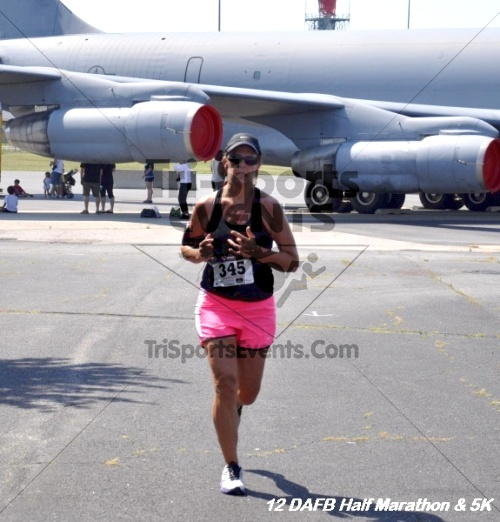 Dover Air Force Base Heritage Half Marathon & 5K<br><br><br><br><a href='https://www.trisportsevents.com/pics/12_DAFB_Half_&_5K_293.JPG' download='12_DAFB_Half_&_5K_293.JPG'>Click here to download.</a><Br><a href='http://www.facebook.com/sharer.php?u=http:%2F%2Fwww.trisportsevents.com%2Fpics%2F12_DAFB_Half_&_5K_293.JPG&t=Dover Air Force Base Heritage Half Marathon & 5K' target='_blank'><img src='images/fb_share.png' width='100'></a>