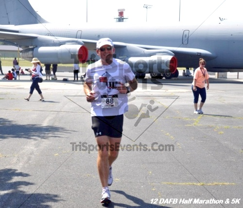 Dover Air Force Base Heritage Half Marathon & 5K<br><br><br><br><a href='https://www.trisportsevents.com/pics/12_DAFB_Half_&_5K_296.JPG' download='12_DAFB_Half_&_5K_296.JPG'>Click here to download.</a><Br><a href='http://www.facebook.com/sharer.php?u=http:%2F%2Fwww.trisportsevents.com%2Fpics%2F12_DAFB_Half_&_5K_296.JPG&t=Dover Air Force Base Heritage Half Marathon & 5K' target='_blank'><img src='images/fb_share.png' width='100'></a>