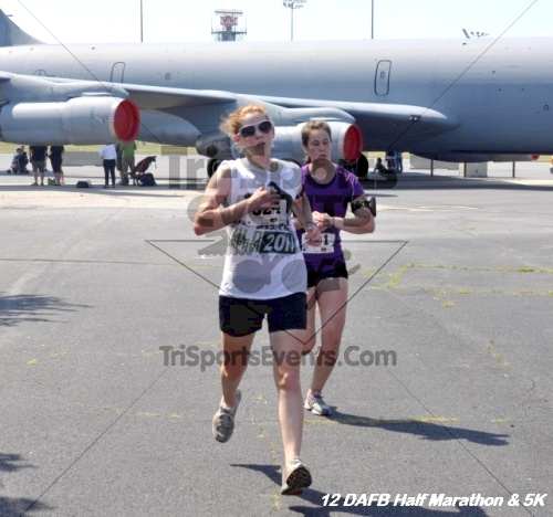 Dover Air Force Base Heritage Half Marathon & 5K<br><br><br><br><a href='http://www.trisportsevents.com/pics/12_DAFB_Half_&_5K_298.JPG' download='12_DAFB_Half_&_5K_298.JPG'>Click here to download.</a><Br><a href='http://www.facebook.com/sharer.php?u=http:%2F%2Fwww.trisportsevents.com%2Fpics%2F12_DAFB_Half_&_5K_298.JPG&t=Dover Air Force Base Heritage Half Marathon & 5K' target='_blank'><img src='images/fb_share.png' width='100'></a>