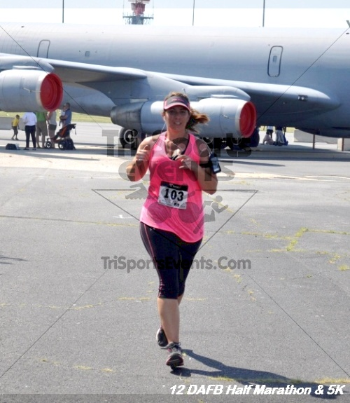 Dover Air Force Base Heritage Half Marathon & 5K<br><br><br><br><a href='http://www.trisportsevents.com/pics/12_DAFB_Half_&_5K_300.JPG' download='12_DAFB_Half_&_5K_300.JPG'>Click here to download.</a><Br><a href='http://www.facebook.com/sharer.php?u=http:%2F%2Fwww.trisportsevents.com%2Fpics%2F12_DAFB_Half_&_5K_300.JPG&t=Dover Air Force Base Heritage Half Marathon & 5K' target='_blank'><img src='images/fb_share.png' width='100'></a>