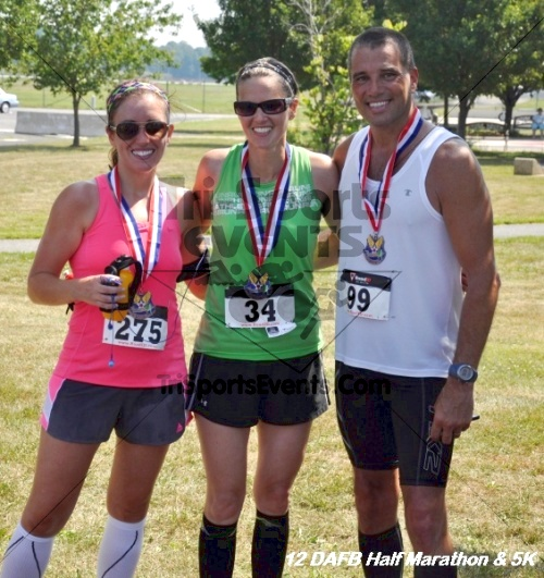 Dover Air Force Base Heritage Half Marathon & 5K<br><br><br><br><a href='https://www.trisportsevents.com/pics/12_DAFB_Half_&_5K_302.JPG' download='12_DAFB_Half_&_5K_302.JPG'>Click here to download.</a><Br><a href='http://www.facebook.com/sharer.php?u=http:%2F%2Fwww.trisportsevents.com%2Fpics%2F12_DAFB_Half_&_5K_302.JPG&t=Dover Air Force Base Heritage Half Marathon & 5K' target='_blank'><img src='images/fb_share.png' width='100'></a>