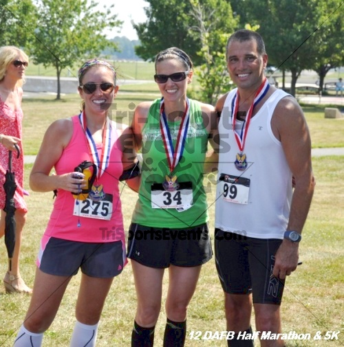 Dover Air Force Base Heritage Half Marathon & 5K<br><br><br><br><a href='https://www.trisportsevents.com/pics/12_DAFB_Half_&_5K_303.JPG' download='12_DAFB_Half_&_5K_303.JPG'>Click here to download.</a><Br><a href='http://www.facebook.com/sharer.php?u=http:%2F%2Fwww.trisportsevents.com%2Fpics%2F12_DAFB_Half_&_5K_303.JPG&t=Dover Air Force Base Heritage Half Marathon & 5K' target='_blank'><img src='images/fb_share.png' width='100'></a>