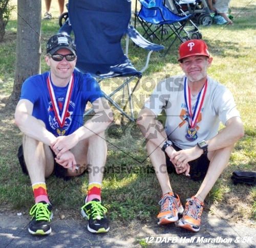 Dover Air Force Base Heritage Half Marathon & 5K<br><br><br><br><a href='https://www.trisportsevents.com/pics/12_DAFB_Half_&_5K_311.JPG' download='12_DAFB_Half_&_5K_311.JPG'>Click here to download.</a><Br><a href='http://www.facebook.com/sharer.php?u=http:%2F%2Fwww.trisportsevents.com%2Fpics%2F12_DAFB_Half_&_5K_311.JPG&t=Dover Air Force Base Heritage Half Marathon & 5K' target='_blank'><img src='images/fb_share.png' width='100'></a>