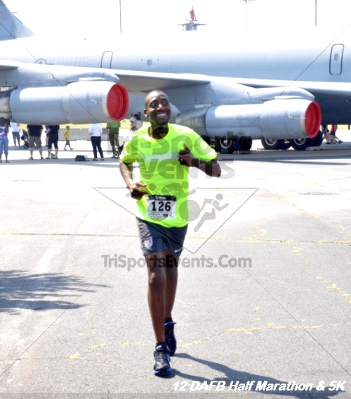 Dover Air Force Base Heritage Half Marathon & 5K<br><br><br><br><a href='http://www.trisportsevents.com/pics/12_DAFB_Half_&_5K_312.JPG' download='12_DAFB_Half_&_5K_312.JPG'>Click here to download.</a><Br><a href='http://www.facebook.com/sharer.php?u=http:%2F%2Fwww.trisportsevents.com%2Fpics%2F12_DAFB_Half_&_5K_312.JPG&t=Dover Air Force Base Heritage Half Marathon & 5K' target='_blank'><img src='images/fb_share.png' width='100'></a>