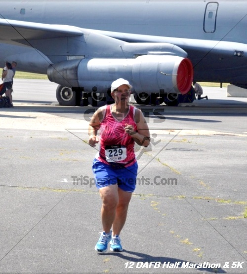 Dover Air Force Base Heritage Half Marathon & 5K<br><br><br><br><a href='http://www.trisportsevents.com/pics/12_DAFB_Half_&_5K_313.JPG' download='12_DAFB_Half_&_5K_313.JPG'>Click here to download.</a><Br><a href='http://www.facebook.com/sharer.php?u=http:%2F%2Fwww.trisportsevents.com%2Fpics%2F12_DAFB_Half_&_5K_313.JPG&t=Dover Air Force Base Heritage Half Marathon & 5K' target='_blank'><img src='images/fb_share.png' width='100'></a>