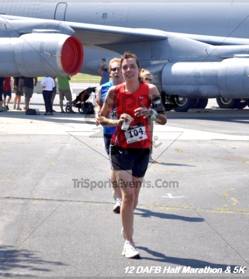 Dover Air Force Base Heritage Half Marathon & 5K<br><br><br><br><a href='https://www.trisportsevents.com/pics/12_DAFB_Half_&_5K_316.JPG' download='12_DAFB_Half_&_5K_316.JPG'>Click here to download.</a><Br><a href='http://www.facebook.com/sharer.php?u=http:%2F%2Fwww.trisportsevents.com%2Fpics%2F12_DAFB_Half_&_5K_316.JPG&t=Dover Air Force Base Heritage Half Marathon & 5K' target='_blank'><img src='images/fb_share.png' width='100'></a>