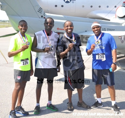 Dover Air Force Base Heritage Half Marathon & 5K<br><br><br><br><a href='http://www.trisportsevents.com/pics/12_DAFB_Half_&_5K_325.JPG' download='12_DAFB_Half_&_5K_325.JPG'>Click here to download.</a><Br><a href='http://www.facebook.com/sharer.php?u=http:%2F%2Fwww.trisportsevents.com%2Fpics%2F12_DAFB_Half_&_5K_325.JPG&t=Dover Air Force Base Heritage Half Marathon & 5K' target='_blank'><img src='images/fb_share.png' width='100'></a>