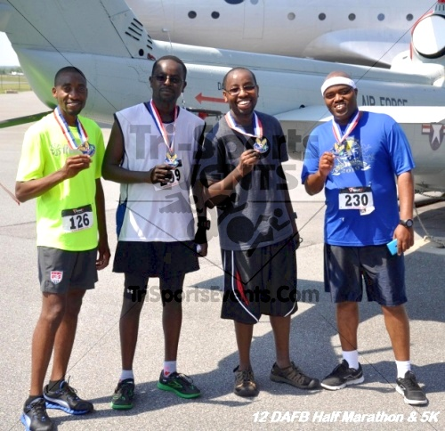 Dover Air Force Base Heritage Half Marathon & 5K<br><br><br><br><a href='http://www.trisportsevents.com/pics/12_DAFB_Half_&_5K_326.JPG' download='12_DAFB_Half_&_5K_326.JPG'>Click here to download.</a><Br><a href='http://www.facebook.com/sharer.php?u=http:%2F%2Fwww.trisportsevents.com%2Fpics%2F12_DAFB_Half_&_5K_326.JPG&t=Dover Air Force Base Heritage Half Marathon & 5K' target='_blank'><img src='images/fb_share.png' width='100'></a>