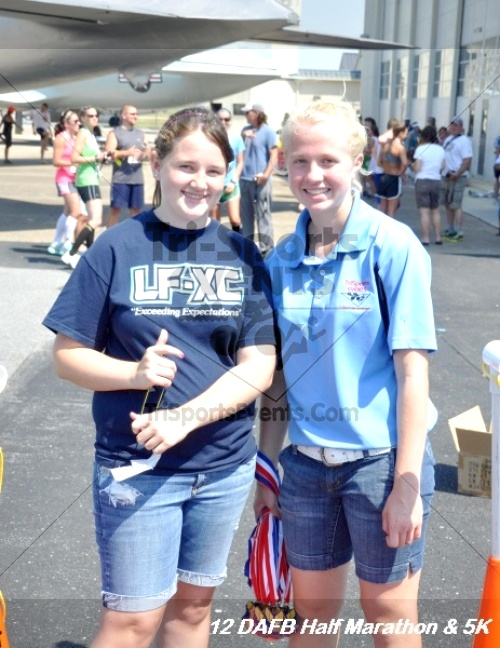 Dover Air Force Base Heritage Half Marathon & 5K<br><br><br><br><a href='https://www.trisportsevents.com/pics/12_DAFB_Half_&_5K_333.JPG' download='12_DAFB_Half_&_5K_333.JPG'>Click here to download.</a><Br><a href='http://www.facebook.com/sharer.php?u=http:%2F%2Fwww.trisportsevents.com%2Fpics%2F12_DAFB_Half_&_5K_333.JPG&t=Dover Air Force Base Heritage Half Marathon & 5K' target='_blank'><img src='images/fb_share.png' width='100'></a>