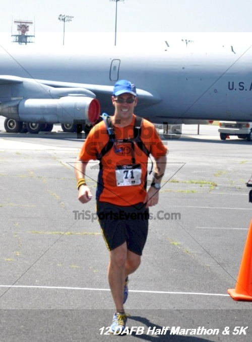 Dover Air Force Base Heritage Half Marathon & 5K<br><br><br><br><a href='http://www.trisportsevents.com/pics/12_DAFB_Half_&_5K_334.JPG' download='12_DAFB_Half_&_5K_334.JPG'>Click here to download.</a><Br><a href='http://www.facebook.com/sharer.php?u=http:%2F%2Fwww.trisportsevents.com%2Fpics%2F12_DAFB_Half_&_5K_334.JPG&t=Dover Air Force Base Heritage Half Marathon & 5K' target='_blank'><img src='images/fb_share.png' width='100'></a>