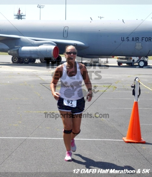Dover Air Force Base Heritage Half Marathon & 5K<br><br><br><br><a href='http://www.trisportsevents.com/pics/12_DAFB_Half_&_5K_335.JPG' download='12_DAFB_Half_&_5K_335.JPG'>Click here to download.</a><Br><a href='http://www.facebook.com/sharer.php?u=http:%2F%2Fwww.trisportsevents.com%2Fpics%2F12_DAFB_Half_&_5K_335.JPG&t=Dover Air Force Base Heritage Half Marathon & 5K' target='_blank'><img src='images/fb_share.png' width='100'></a>