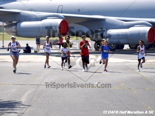 Dover Air Force Base Heritage Half Marathon & 5K<br><br><br><br><a href='https://www.trisportsevents.com/pics/12_DAFB_Half_&_5K_336.JPG' download='12_DAFB_Half_&_5K_336.JPG'>Click here to download.</a><Br><a href='http://www.facebook.com/sharer.php?u=http:%2F%2Fwww.trisportsevents.com%2Fpics%2F12_DAFB_Half_&_5K_336.JPG&t=Dover Air Force Base Heritage Half Marathon & 5K' target='_blank'><img src='images/fb_share.png' width='100'></a>