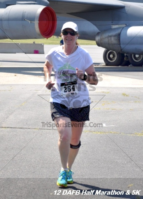 Dover Air Force Base Heritage Half Marathon & 5K<br><br><br><br><a href='http://www.trisportsevents.com/pics/12_DAFB_Half_&_5K_341.JPG' download='12_DAFB_Half_&_5K_341.JPG'>Click here to download.</a><Br><a href='http://www.facebook.com/sharer.php?u=http:%2F%2Fwww.trisportsevents.com%2Fpics%2F12_DAFB_Half_&_5K_341.JPG&t=Dover Air Force Base Heritage Half Marathon & 5K' target='_blank'><img src='images/fb_share.png' width='100'></a>