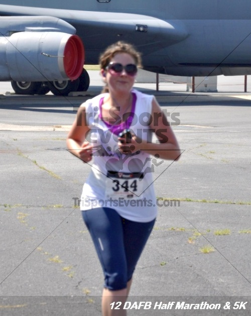 Dover Air Force Base Heritage Half Marathon & 5K<br><br><br><br><a href='http://www.trisportsevents.com/pics/12_DAFB_Half_&_5K_342.JPG' download='12_DAFB_Half_&_5K_342.JPG'>Click here to download.</a><Br><a href='http://www.facebook.com/sharer.php?u=http:%2F%2Fwww.trisportsevents.com%2Fpics%2F12_DAFB_Half_&_5K_342.JPG&t=Dover Air Force Base Heritage Half Marathon & 5K' target='_blank'><img src='images/fb_share.png' width='100'></a>