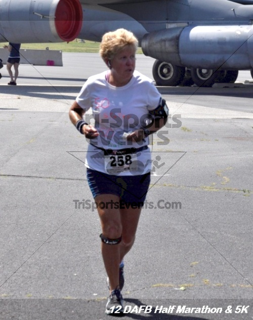 Dover Air Force Base Heritage Half Marathon & 5K<br><br><br><br><a href='http://www.trisportsevents.com/pics/12_DAFB_Half_&_5K_343.JPG' download='12_DAFB_Half_&_5K_343.JPG'>Click here to download.</a><Br><a href='http://www.facebook.com/sharer.php?u=http:%2F%2Fwww.trisportsevents.com%2Fpics%2F12_DAFB_Half_&_5K_343.JPG&t=Dover Air Force Base Heritage Half Marathon & 5K' target='_blank'><img src='images/fb_share.png' width='100'></a>