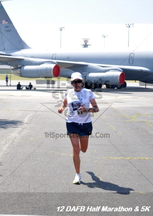 Dover Air Force Base Heritage Half Marathon & 5K<br><br><br><br><a href='http://www.trisportsevents.com/pics/12_DAFB_Half_&_5K_348.JPG' download='12_DAFB_Half_&_5K_348.JPG'>Click here to download.</a><Br><a href='http://www.facebook.com/sharer.php?u=http:%2F%2Fwww.trisportsevents.com%2Fpics%2F12_DAFB_Half_&_5K_348.JPG&t=Dover Air Force Base Heritage Half Marathon & 5K' target='_blank'><img src='images/fb_share.png' width='100'></a>