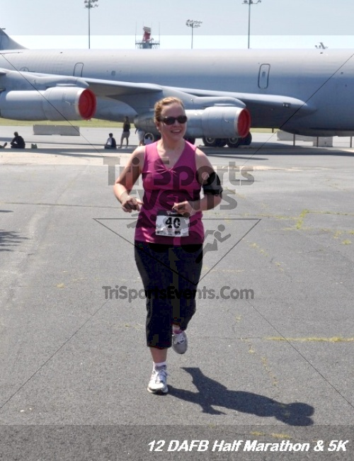 Dover Air Force Base Heritage Half Marathon & 5K<br><br><br><br><a href='http://www.trisportsevents.com/pics/12_DAFB_Half_&_5K_352.JPG' download='12_DAFB_Half_&_5K_352.JPG'>Click here to download.</a><Br><a href='http://www.facebook.com/sharer.php?u=http:%2F%2Fwww.trisportsevents.com%2Fpics%2F12_DAFB_Half_&_5K_352.JPG&t=Dover Air Force Base Heritage Half Marathon & 5K' target='_blank'><img src='images/fb_share.png' width='100'></a>