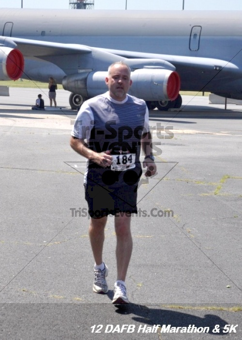 Dover Air Force Base Heritage Half Marathon & 5K<br><br><br><br><a href='http://www.trisportsevents.com/pics/12_DAFB_Half_&_5K_357.JPG' download='12_DAFB_Half_&_5K_357.JPG'>Click here to download.</a><Br><a href='http://www.facebook.com/sharer.php?u=http:%2F%2Fwww.trisportsevents.com%2Fpics%2F12_DAFB_Half_&_5K_357.JPG&t=Dover Air Force Base Heritage Half Marathon & 5K' target='_blank'><img src='images/fb_share.png' width='100'></a>