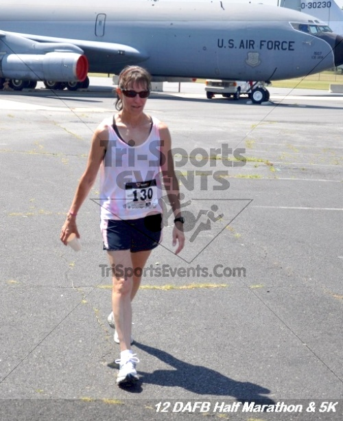 Dover Air Force Base Heritage Half Marathon & 5K<br><br><br><br><a href='http://www.trisportsevents.com/pics/12_DAFB_Half_&_5K_360.JPG' download='12_DAFB_Half_&_5K_360.JPG'>Click here to download.</a><Br><a href='http://www.facebook.com/sharer.php?u=http:%2F%2Fwww.trisportsevents.com%2Fpics%2F12_DAFB_Half_&_5K_360.JPG&t=Dover Air Force Base Heritage Half Marathon & 5K' target='_blank'><img src='images/fb_share.png' width='100'></a>