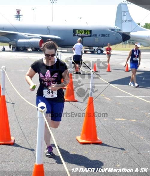 Dover Air Force Base Heritage Half Marathon & 5K<br><br><br><br><a href='https://www.trisportsevents.com/pics/12_DAFB_Half_&_5K_361.JPG' download='12_DAFB_Half_&_5K_361.JPG'>Click here to download.</a><Br><a href='http://www.facebook.com/sharer.php?u=http:%2F%2Fwww.trisportsevents.com%2Fpics%2F12_DAFB_Half_&_5K_361.JPG&t=Dover Air Force Base Heritage Half Marathon & 5K' target='_blank'><img src='images/fb_share.png' width='100'></a>