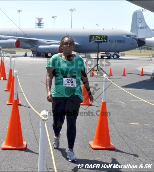 Dover Air Force Base Heritage Half Marathon & 5K<br><br><br><br><a href='http://www.trisportsevents.com/pics/12_DAFB_Half_&_5K_362.JPG' download='12_DAFB_Half_&_5K_362.JPG'>Click here to download.</a><Br><a href='http://www.facebook.com/sharer.php?u=http:%2F%2Fwww.trisportsevents.com%2Fpics%2F12_DAFB_Half_&_5K_362.JPG&t=Dover Air Force Base Heritage Half Marathon & 5K' target='_blank'><img src='images/fb_share.png' width='100'></a>