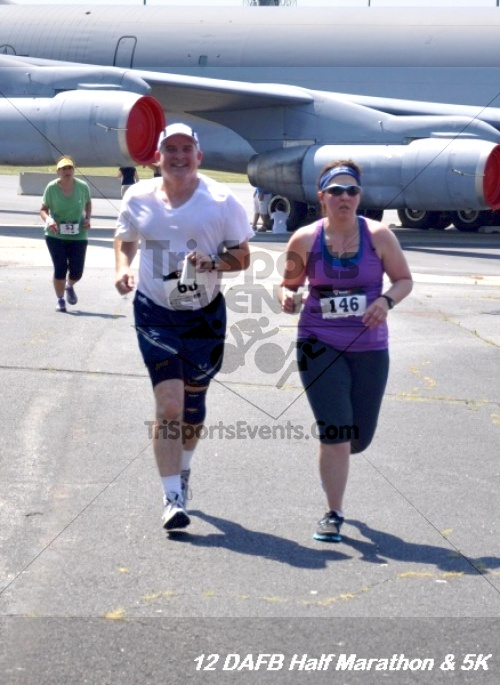 Dover Air Force Base Heritage Half Marathon & 5K<br><br><br><br><a href='https://www.trisportsevents.com/pics/12_DAFB_Half_&_5K_363.JPG' download='12_DAFB_Half_&_5K_363.JPG'>Click here to download.</a><Br><a href='http://www.facebook.com/sharer.php?u=http:%2F%2Fwww.trisportsevents.com%2Fpics%2F12_DAFB_Half_&_5K_363.JPG&t=Dover Air Force Base Heritage Half Marathon & 5K' target='_blank'><img src='images/fb_share.png' width='100'></a>