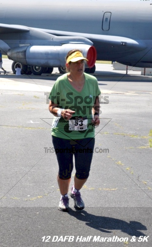 Dover Air Force Base Heritage Half Marathon & 5K<br><br><br><br><a href='http://www.trisportsevents.com/pics/12_DAFB_Half_&_5K_364.JPG' download='12_DAFB_Half_&_5K_364.JPG'>Click here to download.</a><Br><a href='http://www.facebook.com/sharer.php?u=http:%2F%2Fwww.trisportsevents.com%2Fpics%2F12_DAFB_Half_&_5K_364.JPG&t=Dover Air Force Base Heritage Half Marathon & 5K' target='_blank'><img src='images/fb_share.png' width='100'></a>