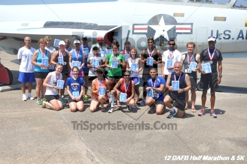 Dover Air Force Base Heritage Half Marathon & 5K<br><br><br><br><a href='https://www.trisportsevents.com/pics/12_DAFB_Half_&_5K_369.JPG' download='12_DAFB_Half_&_5K_369.JPG'>Click here to download.</a><Br><a href='http://www.facebook.com/sharer.php?u=http:%2F%2Fwww.trisportsevents.com%2Fpics%2F12_DAFB_Half_&_5K_369.JPG&t=Dover Air Force Base Heritage Half Marathon & 5K' target='_blank'><img src='images/fb_share.png' width='100'></a>