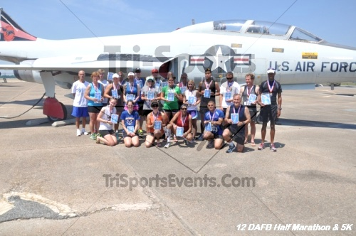 Dover Air Force Base Heritage Half Marathon & 5K<br><br><br><br><a href='https://www.trisportsevents.com/pics/12_DAFB_Half_&_5K_370.JPG' download='12_DAFB_Half_&_5K_370.JPG'>Click here to download.</a><Br><a href='http://www.facebook.com/sharer.php?u=http:%2F%2Fwww.trisportsevents.com%2Fpics%2F12_DAFB_Half_&_5K_370.JPG&t=Dover Air Force Base Heritage Half Marathon & 5K' target='_blank'><img src='images/fb_share.png' width='100'></a>