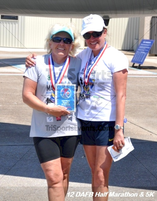 Dover Air Force Base Heritage Half Marathon & 5K<br><br><br><br><a href='https://www.trisportsevents.com/pics/12_DAFB_Half_&_5K_371.JPG' download='12_DAFB_Half_&_5K_371.JPG'>Click here to download.</a><Br><a href='http://www.facebook.com/sharer.php?u=http:%2F%2Fwww.trisportsevents.com%2Fpics%2F12_DAFB_Half_&_5K_371.JPG&t=Dover Air Force Base Heritage Half Marathon & 5K' target='_blank'><img src='images/fb_share.png' width='100'></a>