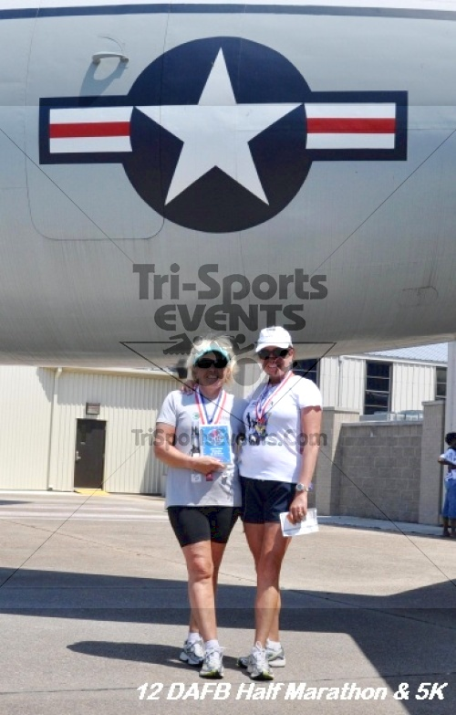 Dover Air Force Base Heritage Half Marathon & 5K<br><br><br><br><a href='http://www.trisportsevents.com/pics/12_DAFB_Half_&_5K_372.JPG' download='12_DAFB_Half_&_5K_372.JPG'>Click here to download.</a><Br><a href='http://www.facebook.com/sharer.php?u=http:%2F%2Fwww.trisportsevents.com%2Fpics%2F12_DAFB_Half_&_5K_372.JPG&t=Dover Air Force Base Heritage Half Marathon & 5K' target='_blank'><img src='images/fb_share.png' width='100'></a>