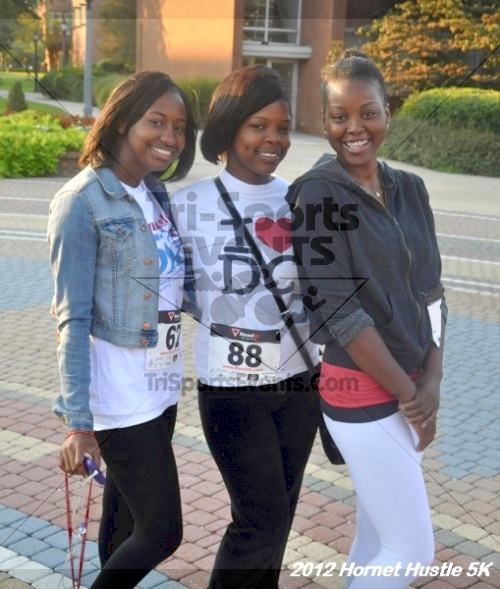 Hornet Hustle 5K Run/Walk<br><br><br><br><a href='http://www.trisportsevents.com/pics/12_DSU_5K_016.JPG' download='12_DSU_5K_016.JPG'>Click here to download.</a><Br><a href='http://www.facebook.com/sharer.php?u=http:%2F%2Fwww.trisportsevents.com%2Fpics%2F12_DSU_5K_016.JPG&t=Hornet Hustle 5K Run/Walk' target='_blank'><img src='images/fb_share.png' width='100'></a>
