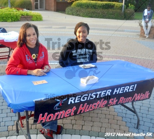Hornet Hustle 5K Run/Walk<br><br><br><br><a href='http://www.trisportsevents.com/pics/12_DSU_5K_017.JPG' download='12_DSU_5K_017.JPG'>Click here to download.</a><Br><a href='http://www.facebook.com/sharer.php?u=http:%2F%2Fwww.trisportsevents.com%2Fpics%2F12_DSU_5K_017.JPG&t=Hornet Hustle 5K Run/Walk' target='_blank'><img src='images/fb_share.png' width='100'></a>