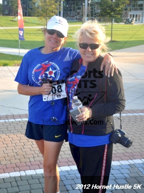 Hornet Hustle 5K Run/Walk<br><br><br><br><a href='https://www.trisportsevents.com/pics/12_DSU_5K_018.JPG' download='12_DSU_5K_018.JPG'>Click here to download.</a><Br><a href='http://www.facebook.com/sharer.php?u=http:%2F%2Fwww.trisportsevents.com%2Fpics%2F12_DSU_5K_018.JPG&t=Hornet Hustle 5K Run/Walk' target='_blank'><img src='images/fb_share.png' width='100'></a>