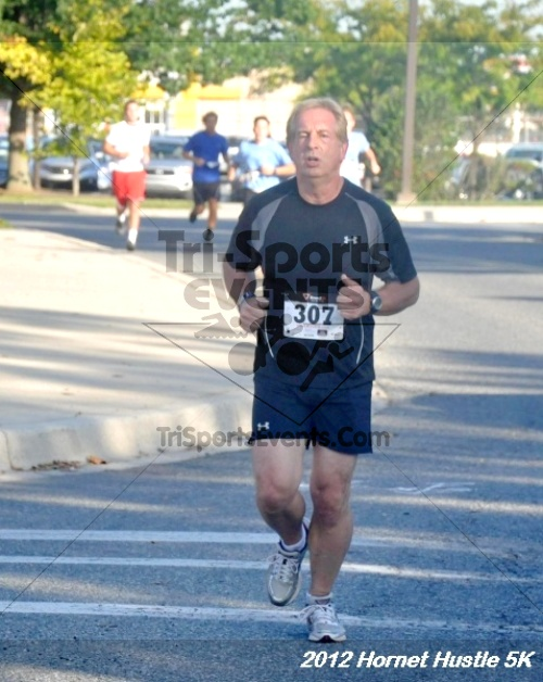 Hornet Hustle 5K Run/Walk<br><br><br><br><a href='https://www.trisportsevents.com/pics/12_DSU_5K_038.JPG' download='12_DSU_5K_038.JPG'>Click here to download.</a><Br><a href='http://www.facebook.com/sharer.php?u=http:%2F%2Fwww.trisportsevents.com%2Fpics%2F12_DSU_5K_038.JPG&t=Hornet Hustle 5K Run/Walk' target='_blank'><img src='images/fb_share.png' width='100'></a>
