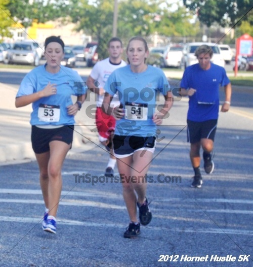 Hornet Hustle 5K Run/Walk<br><br><br><br><a href='http://www.trisportsevents.com/pics/12_DSU_5K_039.JPG' download='12_DSU_5K_039.JPG'>Click here to download.</a><Br><a href='http://www.facebook.com/sharer.php?u=http:%2F%2Fwww.trisportsevents.com%2Fpics%2F12_DSU_5K_039.JPG&t=Hornet Hustle 5K Run/Walk' target='_blank'><img src='images/fb_share.png' width='100'></a>