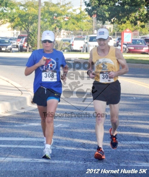 Hornet Hustle 5K Run/Walk<br><br><br><br><a href='https://www.trisportsevents.com/pics/12_DSU_5K_047.JPG' download='12_DSU_5K_047.JPG'>Click here to download.</a><Br><a href='http://www.facebook.com/sharer.php?u=http:%2F%2Fwww.trisportsevents.com%2Fpics%2F12_DSU_5K_047.JPG&t=Hornet Hustle 5K Run/Walk' target='_blank'><img src='images/fb_share.png' width='100'></a>