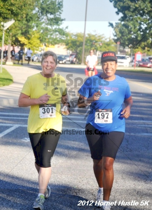 Hornet Hustle 5K Run/Walk<br><br><br><br><a href='https://www.trisportsevents.com/pics/12_DSU_5K_051.JPG' download='12_DSU_5K_051.JPG'>Click here to download.</a><Br><a href='http://www.facebook.com/sharer.php?u=http:%2F%2Fwww.trisportsevents.com%2Fpics%2F12_DSU_5K_051.JPG&t=Hornet Hustle 5K Run/Walk' target='_blank'><img src='images/fb_share.png' width='100'></a>